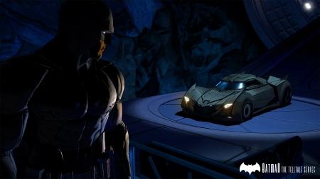 Batcave_Batmobile_1920x1080