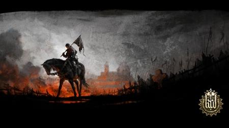Artwork_04_henry-on-horse